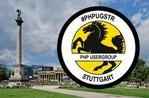 Bild PHP Usergroup Stuttgart