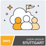 Bild AWS (Amazon Web Services) User Group Stuttgart