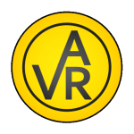 Bild Stuttgart Virtual & Augmented Reality meetup