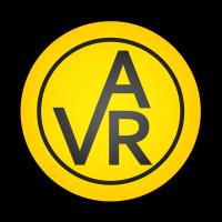 Bild Stuttgart Virtual & Augmented Reality meetup