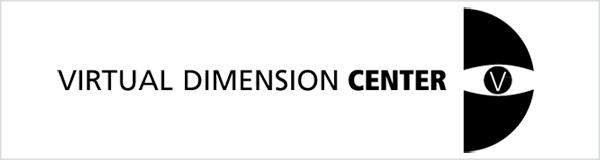 Logo Kompetenzzentrum VDC