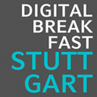 Bild Digital Breakfast Stuttgart