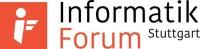 Bild Informatik-Forum Stuttgart e.V
