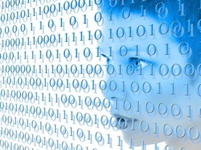 Digitalisierung und Arbeitswelt 4.0