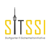 SITSSI Event | Penetrationstests