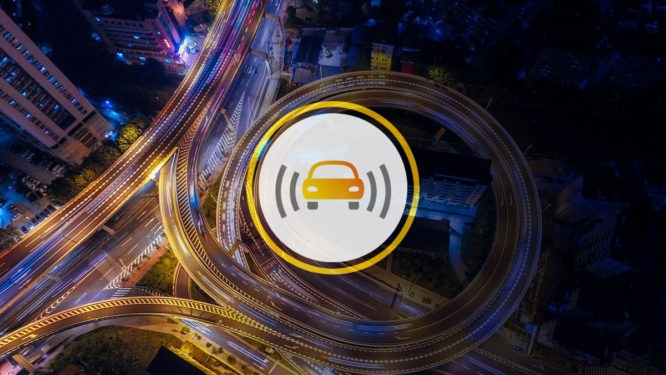 TecNet ConnectedCar – Special Cyber Security